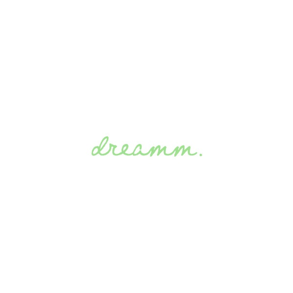 FG Alison - Fonts.com ❤ liked on Polyvore