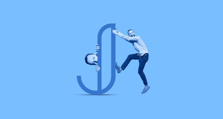 다음 @Behance 프로젝트 확인: \u201cPersonal Identity - Jordan Jackson\u201d https://www.behance.net/gallery/53902037/Personal-Identity-Jordan-Jackson