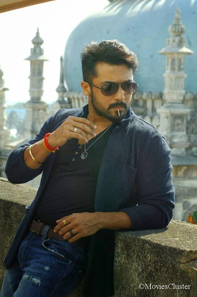 20 best my suriya images on pinterest surya actor more pictures suriya in anjaan latest unseen stills suriya in anjaan latest unseen photos suriya in thecheapjerseys Images