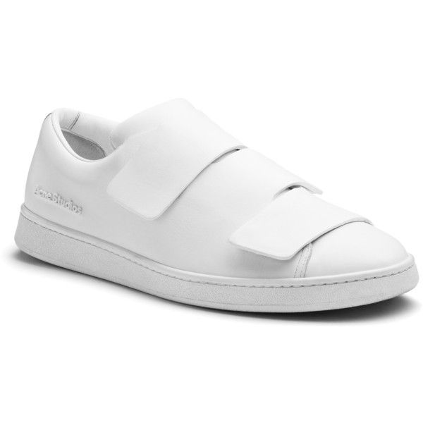 25 best ideas about mens velcro shoes on