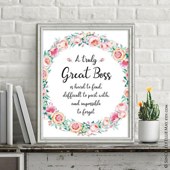 best 25  farewell quotes for boss ideas on pinterest