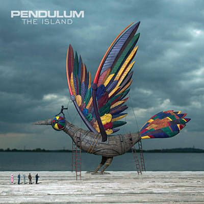 Found The Island by Pendulum with Shazam, have a listen: http://www.shazam.com/discover/track/52219201