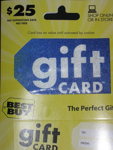 78 best Starting a Gift Card Business images on Pinterest | Gift ...
