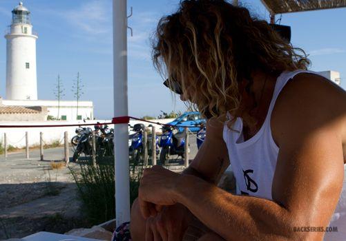 Get The Look: http://bkseri.es/lookbch