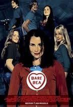 BARE BEA / Solo Bea (FEATURE FILM)