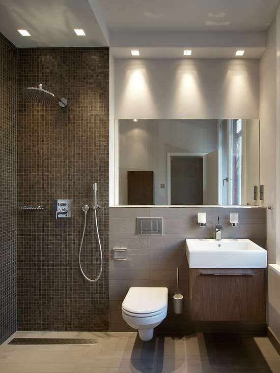 92 best Bad images on Pinterest Bathroom, Bathroom remodeling - badezimmer vorher nachher