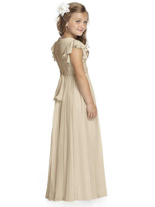 8 best Bridesmaid dresses images on Pinterest | Chelsea, Ghost ...