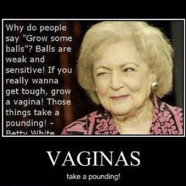 Betty is so wise!: Love You, Heroes, Quotes, Betty White, Truths, So True, Too Funny, Funny Stuff, So Funny