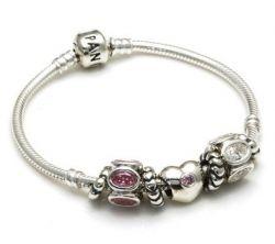 Prix Bracelet Pandora-Bracelet Pandora-€59.99