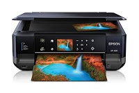 All Driver Download Free: Epson XP-600 Drivers Download