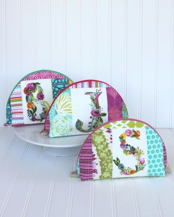 Dumpling Bag Knitting Pattern : 1000+ ideas about Alpha Patterns on Pinterest Friendship Bracelet Patterns,...