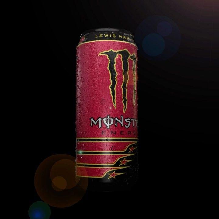266k likes 418 comments monster energy monsterenergy