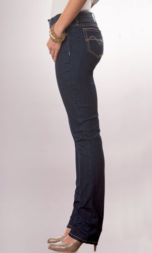 Clothes for tall skinny women