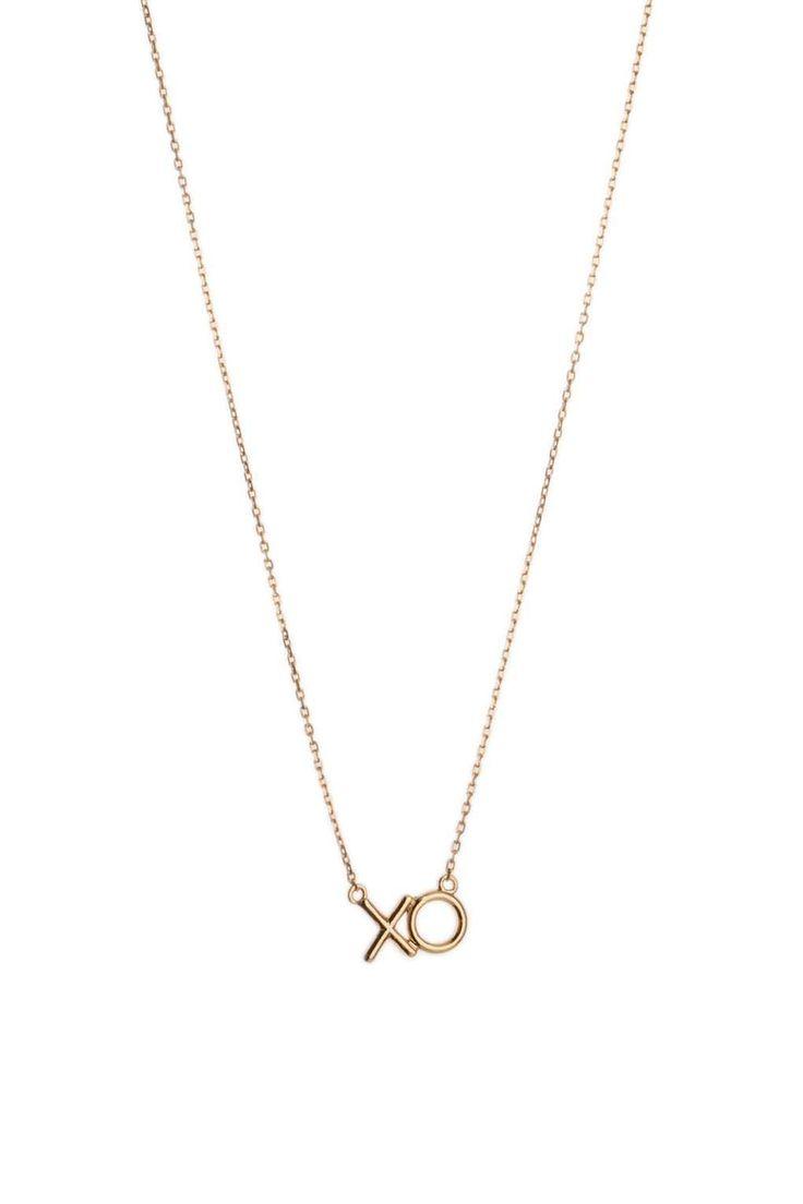 European style sea green drop necklace   Drop necklace