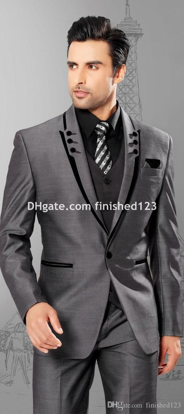 I found some amazing stuff, open it to learn more! Don't wait:http://m.dhgate.com/product/2015-new-arrival-groom-tuxedos-gray-men-039/232142107.html