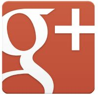 Google+: Real-life sharing, rethought for the web