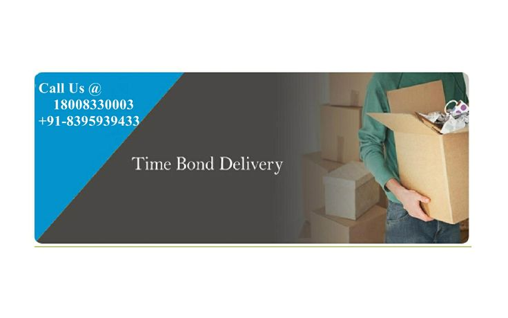 Delhi Movers Packers  have provides best agents according to cost more needs.Our Organization believe in customer satisfaction and provide services like Movers Packers Sevices warehousing services,cargo services,etc.Our listed Compaies have best laborious and expert staff for relocation that include packing,unpacking,transportation,loading & unloading etc.Movers Packers India is the best services providers in Packers and movers industry.