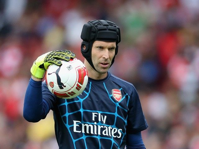 Team News: Arsenal's David Ospina picked over Petr Cech, Andy Carroll starts for West Ham