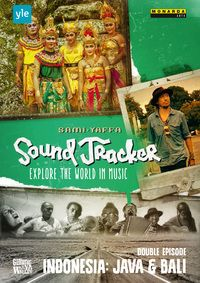 http://arthaus-musik.com/dvd/soundtracker/media/details/sound_tracker_indonesia_java_bali_double_episode.html