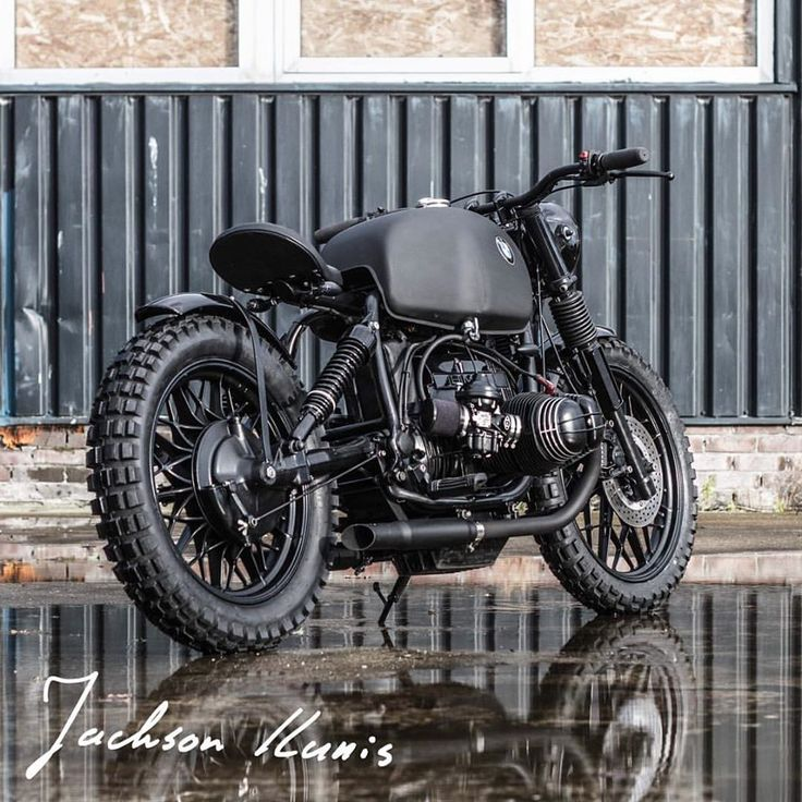 1803 best BMW R series images on Pinterest  Bmw motorcycles