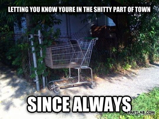 3ebc3bedaaa393dc148726d27e553f9a shopping carts funny images 7 best abandoned shopping carts images on pinterest shopping carts