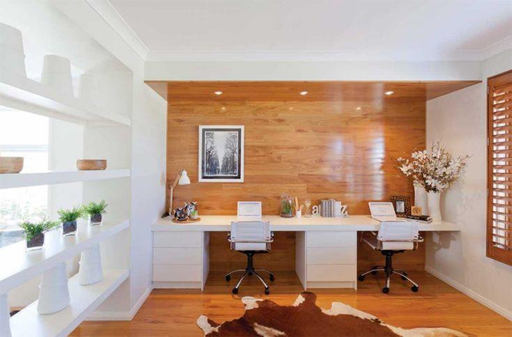 Edenvale Home Decor Ideas: 162 Best Images About Home Office Ideas On Pinterest