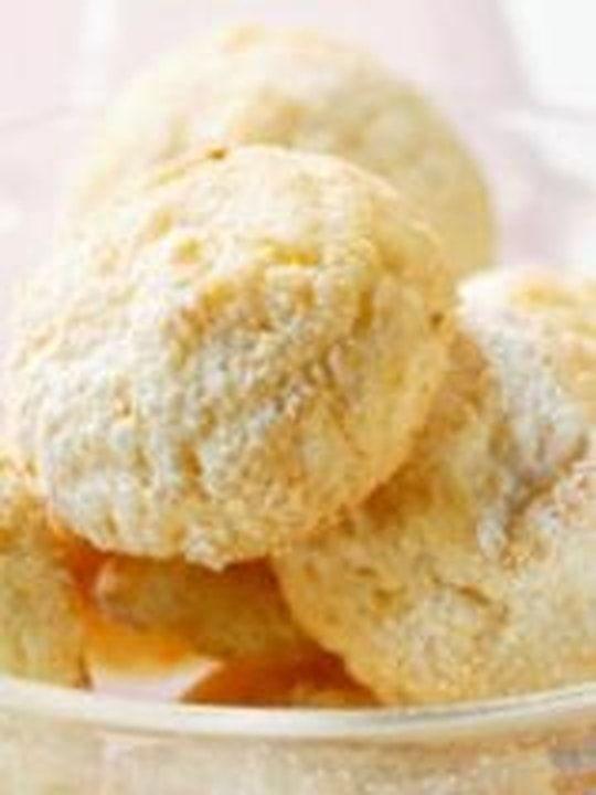 20 recettes pour utiliser des blancs d'oeufs