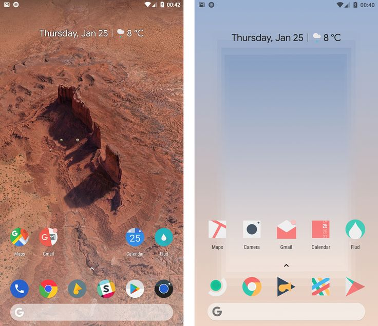 Get Google Pixel features on any phone with Rootless Pixel Launcher v3