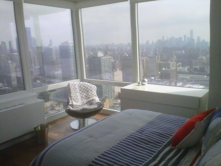 12 best ny apts images on pinterest vacation rentals ny usa and
