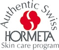 Hormeta Skin Care System | HORMETA - Experience & Creativity