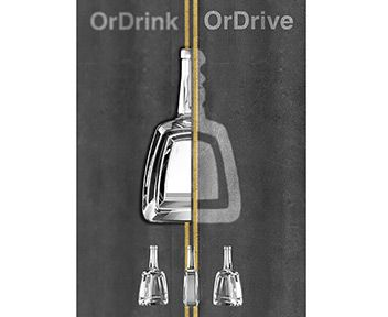 Or Drink Or Drive - Sergio d'Amato Progetto Millennio: i finalisti del premio Bruni Glass - Stream24 - Il Sole 24 Ore