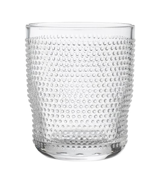 waterglas 36 cl - HEMA