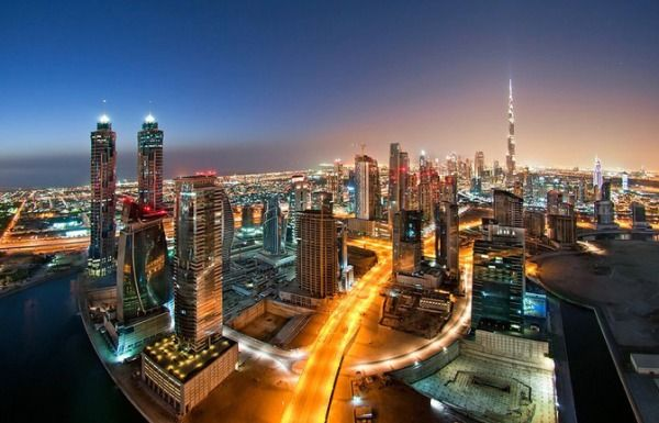 If you are Looking for dubai #tours or #Cheapest Hotels rates in #Dubai. we are providing dubai best #5Stars #Hotel, #DesertSafaris, dubai dinner cruises in your budget.