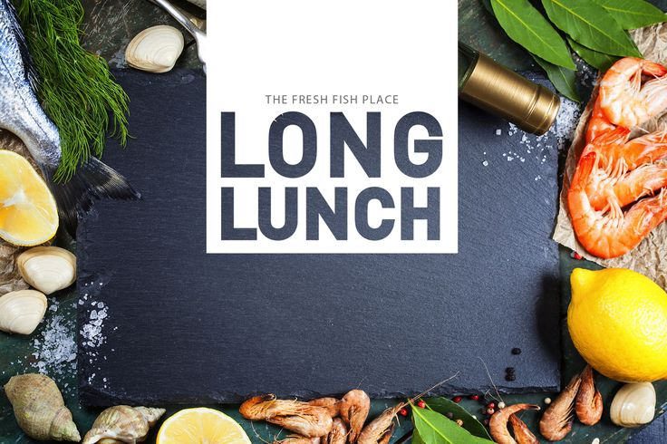 Launched! Website for the fabulous Port Lincoln Long Lunch event on May 29th. Sponsored by The Fresh Fish Place with fundraising for the Leukaemia Foundation.  Menus coming soon from Boston Bay Wines, Del Giorno's, Rogue and Rascal, Port Lincoln Yacht Club, Port Lincoln Hotel and Grand Tasman Hotel.