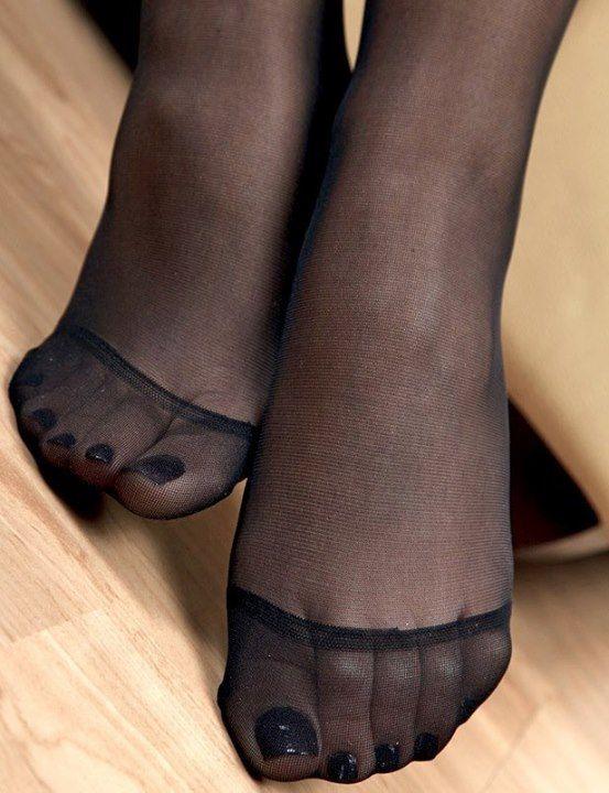 women-dirty-pantyhose-pantyhose-fetish-forum-find-nude