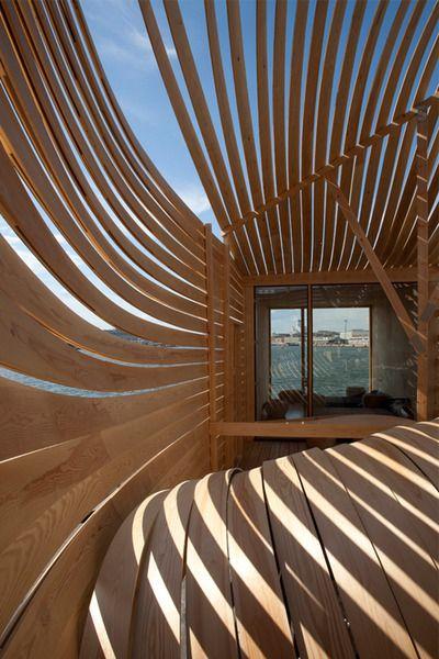 Tumblr Modern Architecture HouseArchitecture Interior DesignBuilding