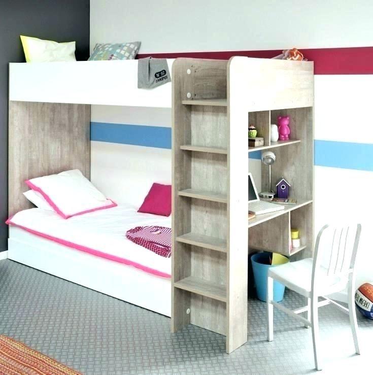 Ikea Letti A Castello Catalogo.Stuva Ikea Loft Bed Loft Bed Hack Ding Desk Ikea Stuva Loft Bed