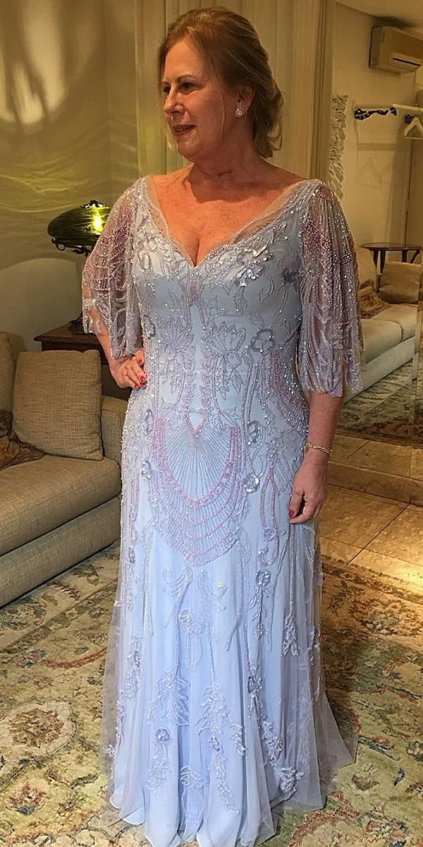 21 Stunning Plus Size Mother Of The Bride Dresses Wedding Dresses Guide Mother Of Groom Dresses Mother Of The Bride Dresses Long Mother Of The Bride Dresses
