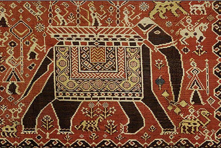 индийская ткань. икат: 9 тыс изображений найдено в Яндекс.Картинках