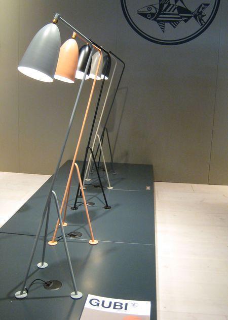 17 best images about greta grossman lighting on pinterest. Black Bedroom Furniture Sets. Home Design Ideas
