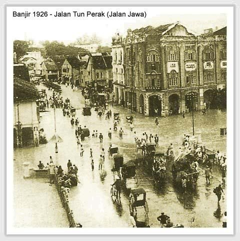 an introduction to the history of kuala lumpur History of baskin robbins introduction the group assignment for marketing for hospitality management is doing a kuala lumpur the address of.