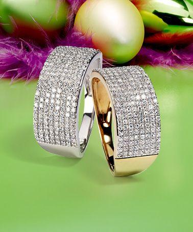 303eab0b93dc Ringar på nätet   köp din ring hos Guldfynd   Accessories ...