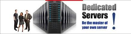 Being a web hosting company we better understand the secure hosting needs of global enterprise websites, and accordingly offer feasible dedicated hosting service plans.
