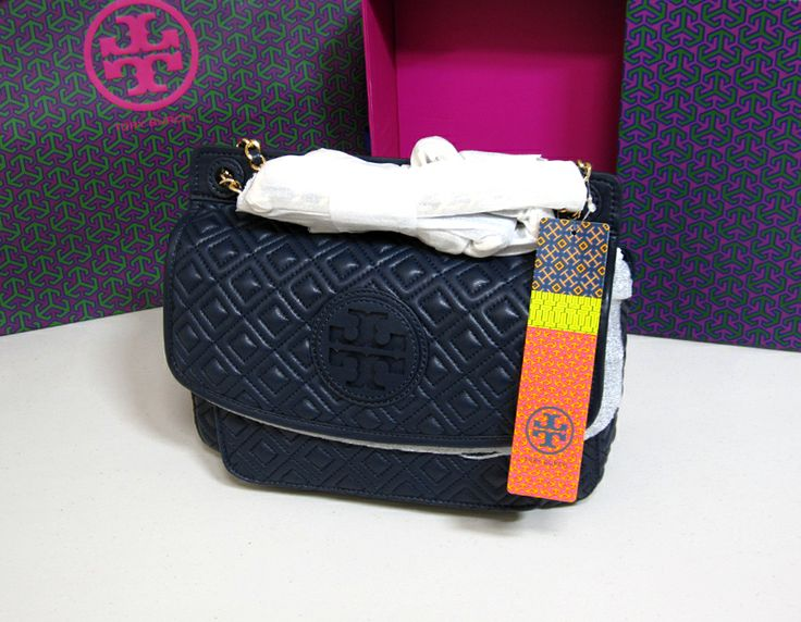 #Tory_burch #hodoldol #Marion_small #Marion_quilted_small_shoulder_bag #TORYBURCH