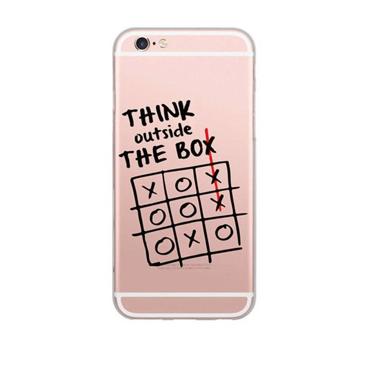 Image result for Wrap Your Phone in Love with iPhone 6 and Phone Covers