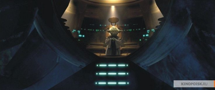Звездные войны: Эпизод III – Месть Ситхов – 210 фотографий