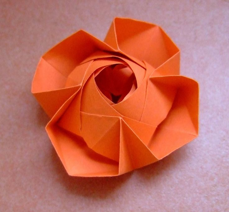 Origami flowers to buy best money bouquets images on pinterest origami flowers to buy origami flowers flower gift ideas view large mightylinksfo