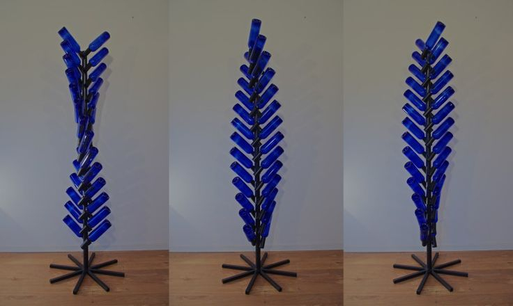 assemblage bleue.jpg