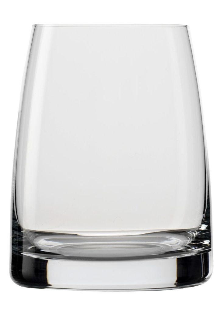 STÖLZLE Whiskyglas transparent, Inhalt 325 ml, »Exquisit«, spülmaschinengeeignet Jetzt bestellen unter: https://moebel.ladendirekt.de/kueche-und-esszimmer/besteck-und-geschirr/geschirr/?uid=19ade9d2-d469-5b59-8ca3-985ff2625fba&utm_source=pinterest&utm_medium=pin&utm_campaign=boards #geschirr #kueche #whiskyglas #esszimmer #besteck