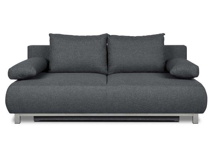 17 meilleures id es propos de lit convertible sur. Black Bedroom Furniture Sets. Home Design Ideas